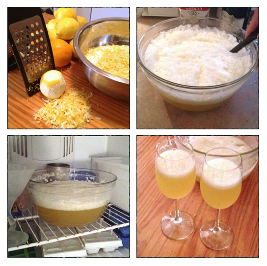 punch peg leg punch ti punch bajan rum punch milk punch century roman ...