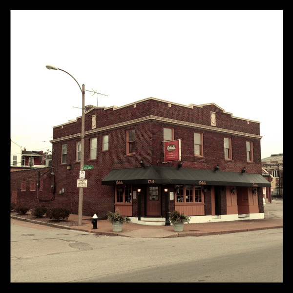 Soulard Restaurant & Bar