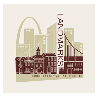 Landmarks Association of St. Louis