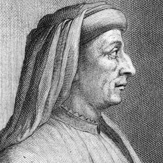 Filippo Brunelleschi (1377-1446)
