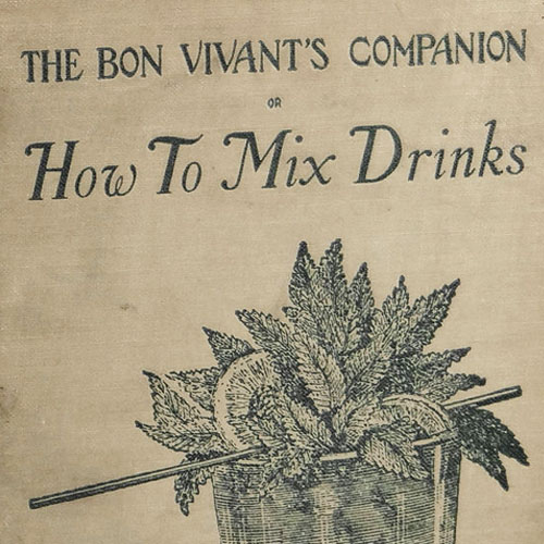 The Great Tom Collins Hoax of 1874