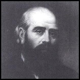 Dr. Alphonse Jaminet