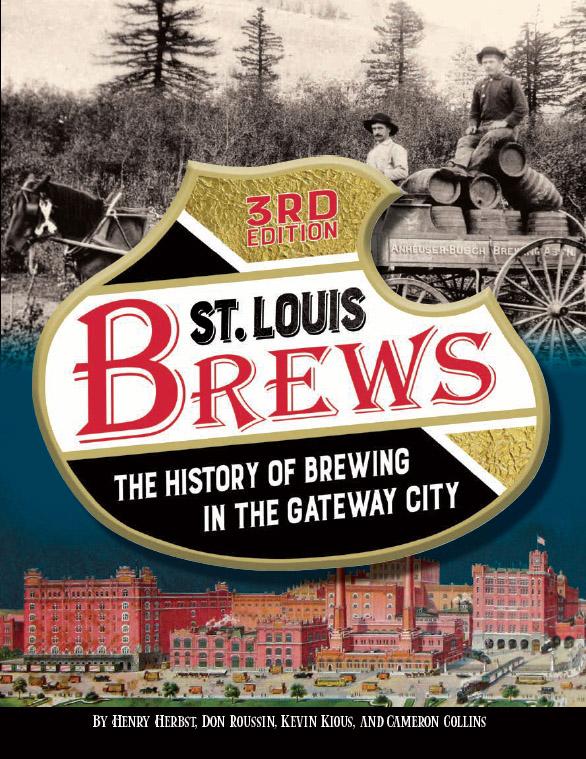 St. Louis Brews