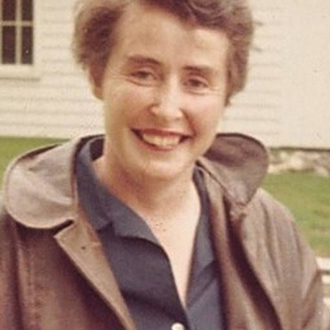 Phoebe Snetsigner (1931-1999)