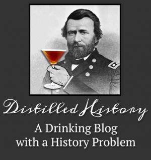 Distilled History